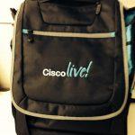 CLUS_Bag_1