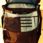 CLUS_Bag_2