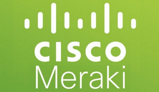 Meraki Can Be Enterprise | Digital Lifestyle